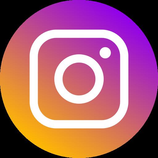 odwiedź nas w social mediach